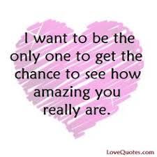 Love Quotes Com