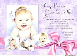 Baby Christening Cards Cheap Baptism Invitations And Christening
