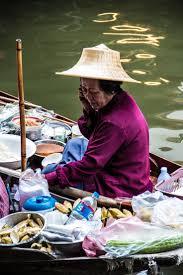 The 1422 best images about Markets Vendors on Pinterest