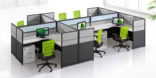 small office cubicle small. Coat And Briefcase Are Objects That Often Uncomfortable In Small Offices Cubicles. If At All Possible, Leave Your On The Rack From Office Cubicle F