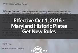 historic s face new laws in maryland