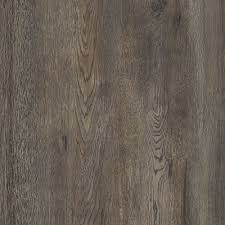 home decorators collection elkton wood 7 5 inch x 47 6 inch solid core luxury vinyl plank flooring 24 74 sq ft case