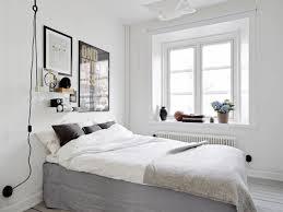 Scandinavian Bedroom Furniture Scandinavian Interior Design Bedroom Scandinavian Interior Design