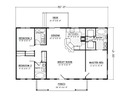 1400 square foot house plans sq dream house 1400 square foot house plans with garage