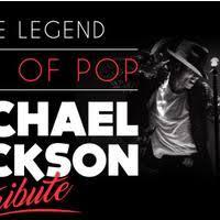 <b>Michael Jackson</b> Tribute   Palau <b>de</b> la Música Catalana