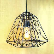 metal chandelier frame chandelier metal frame round metal chandelier frame round metal chandelier frame
