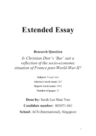 apa sample outline for research paper outline format template apa full sentence example vraccelerator co