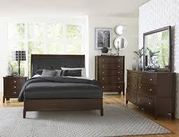 modern queen bedroom sets. Homelegance 1730-1-4-5-6 4pc Samuel Queen Bedroom Set W Modern Sets D
