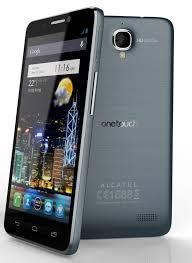 Alcatel Idol S, Extremecellphone.com