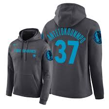 Authentic Jersey Store Up Hurry Buy And Quality Support Service To Antetokounmpo Kostas Good