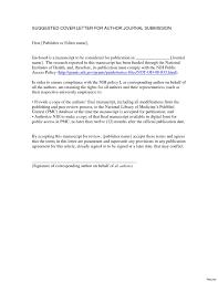 Sample Cover Letter For Job Application Customer Service Best Of