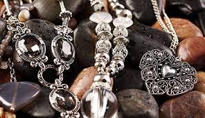 custom made jewelry burks jewelers atlanta ga 404 865