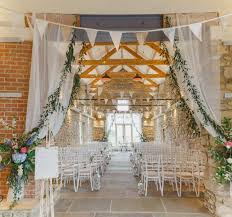 Wedding Venues In North East England Hitched Co Uk