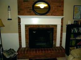 amazing brick fireplace surround brick fireplace surround brick fireplace surrounds ideas brick fireplace surround brick fireplace