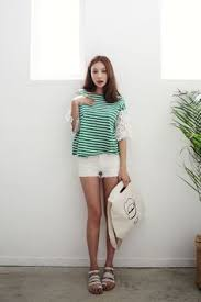 Image result for Best Korean Dream Body fashion girl