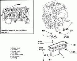 97 mitsubishi eclipse engine diagram great installation of wiring 1997 mitsubishi galant engine diagram wiring diagram third level rh 14 21 jacobwinterstein com 2007 mitsubishi