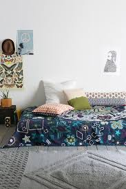 urban outfitter furniture. Decoration Ideas Urban Modern Design Style Room Living Furni Bedroom Outfitters Outfitter Furniture