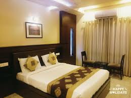 Airport Plaza Inn Hotel Plaza Inn Ajmer India Bookingcom