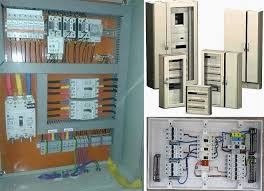 3 phase distribution board wiring diagram 3 image 3 phase distribution board diagram 3 auto wiring diagram schematic on 3 phase distribution board wiring