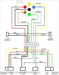 2002 dodge trailer wiring diagram michaelhannan co 2002 dodge 2500 trailer wiring diagram ram extraordinary me connector radio