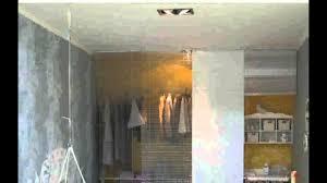 Schlafzimmer Gestalten Romantisch Schlafzimmer Ideen Zum