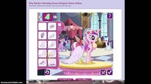 Wedding Dress Designer Games Pin Oleh Jooana Di Wedding Ideas For You