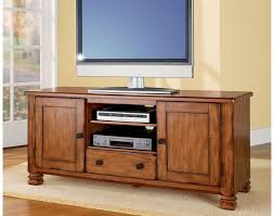 wood tv stand with mount. table : design cherry wood tv stand ideas stunning mount simple stands 50 inch compelling sanyo startling with t