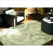full size of traditional area rugs home depot wool furniture exciting engaging 11x14
