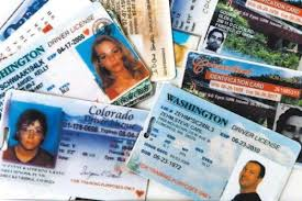 Of Post Drinking Ids Generation Denver Fake Flinging Underage Doors Open – New The To