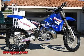 yamaha 250 dirt bike for sale. 250cc yamaha dirt bike photo - 2 250 for sale