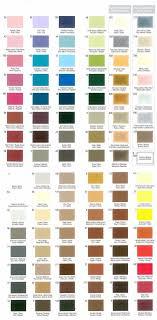 Tarrago Dye Color Chart Tarrago Leather Dye Colour Chart Leather Dye Leather