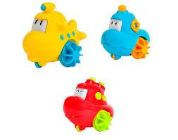 <b>Игрушка</b> д/<b>ванной</b> лодочка с двигающ. Глазками <b>simba</b> ...