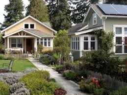 tiny house communities. Delighful House The  For Tiny House Communities U