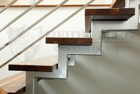 Stair Tread Select