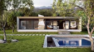 house plans and design modern country house designs australia for country home floor plans australia farm house