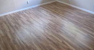 bamboo flooring cleveland ohio