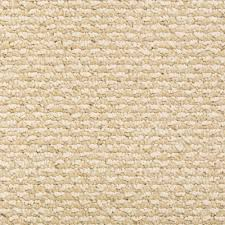 cream carpet texture. Aberdeen Berber Carpet Cream Texture S