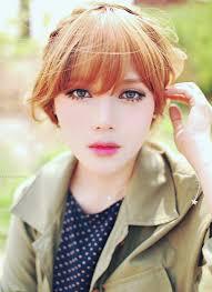 park hye min ulzzang pony makeup pony beauty diary