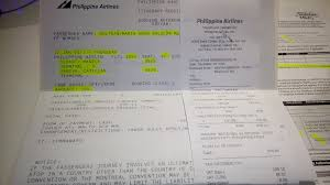 How To Use Mabuhay Miles To Book For Philippine Airline Flights