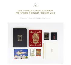 Deus Ex Design Document Deus Ex Libro Trams Portfolio