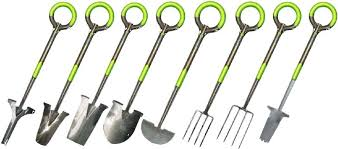 tips on gardening tools used for tilling new gardening tools gardening tools list 94