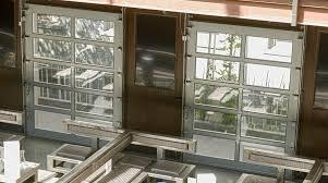 mail slot in glass door designs