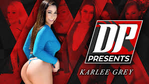 DP Presents Karlee Grey trailer Episode Trailer Digital Playground