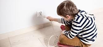 En Electricity Safety Tips For Kids Es Consejos De