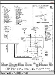mitsubishi ac wiring diagrams 2003 mitsubishi eclipse stereo wiring harness 2003 2006 mitsubishi eclipse radio wiring diagram wiring diagram and