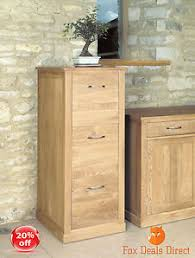 mobel solid oak reversible. baumhaus filing cabinet 3 drawer office solid oak mobel home assembled furniture reversible