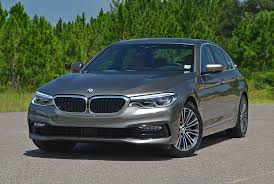 2018 bmw 530e. unique 2018 2018bmw530e in 2018 bmw 530e