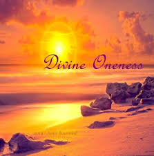 cheap god divine god divine deals on line at alibaba com get quotations · divine oneness spiritual music awareness of your oneness god