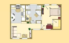 small house plans under 1000 sq ft modern house plans under sq ft modern house plan small house plans under 1000 sq ftindia