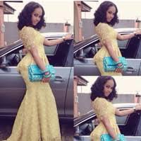 <b>Wholesale</b> Pictures <b>Blue Lace Nigeria</b> - Buy <b>Cheap</b> Pictures <b>Blue</b> ...